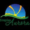Simples Aurora